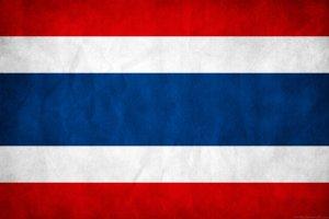 Thailand's flag